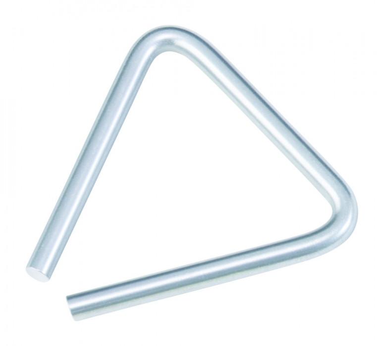 "GON BOPS Fiesta 4"" Aluminum Triangle"