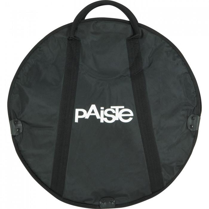 PAISTE Economy C. Bag - Obal na činely