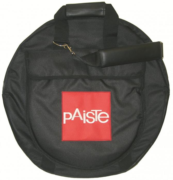 PAISTE Profesional - Obal na činely