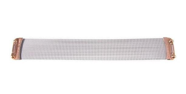 PEARL Ultra-Sound SN-1320C
