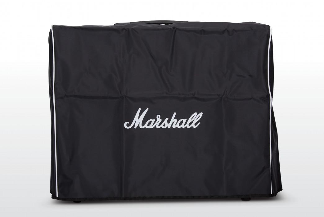 MARSHALL JVM215C, 50W, 1x12