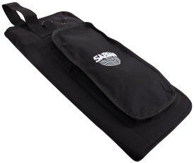 SABIAN 61142 Standard Stick Bag