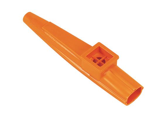 DUNLOP 7700 Kazoo
