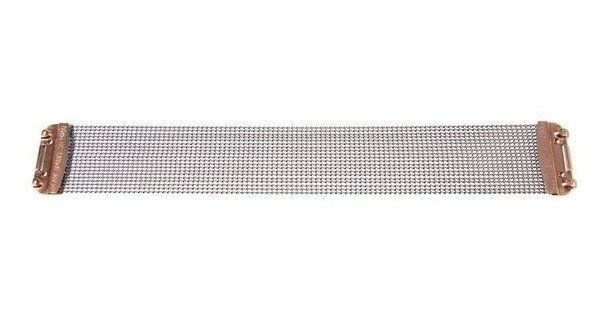 PEARL Ultra-Sound SN-1420D