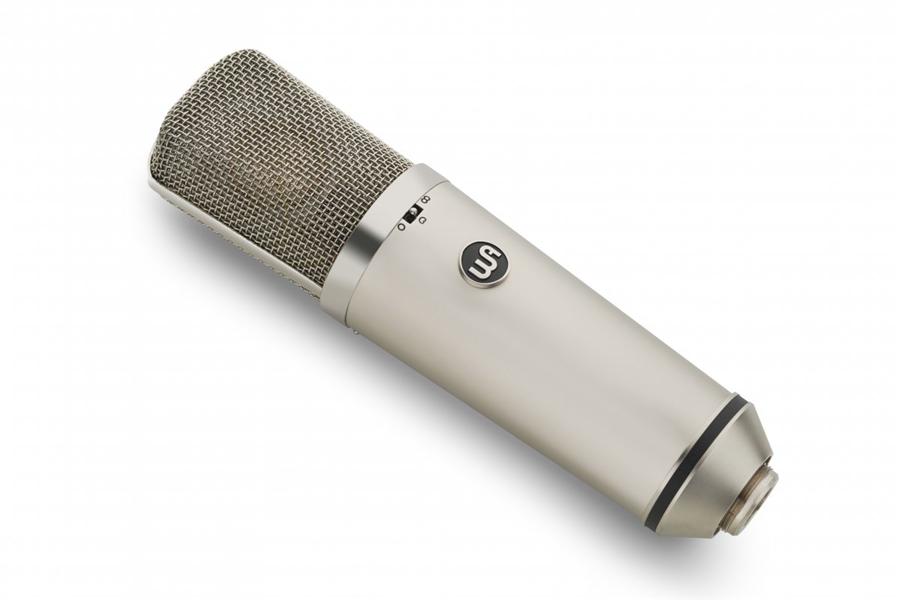 E-shop Warm Audio WA-6