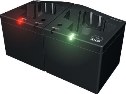AKG CU4000