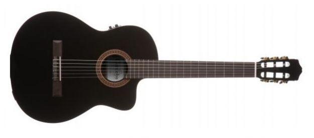 CORDOBA C5-CE - Black