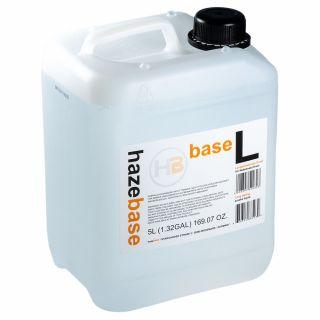 HAZEBASE Fluid base*L