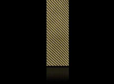 DUNLOP D38-15CL Tweed