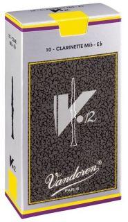 VANDOREN CR6145 V12 - Eb klarinet 4.5