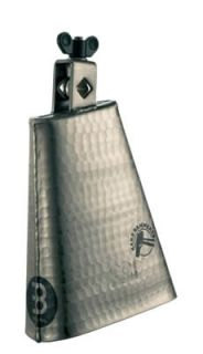 "MEINL STB625 Cowbell 6 1/4"" - Steel"