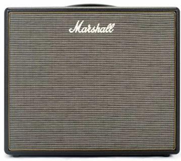 MARSHALL Origin 50C B-STOCK