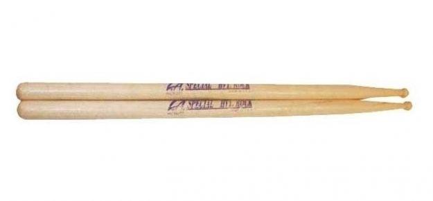 PRO-MARK L.A. Special 5A - Wood