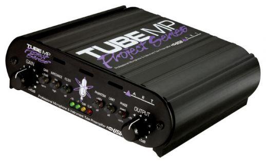 ART Tube MP - Project Series w/ USB