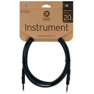 PLANET WAVES PW-CGT20