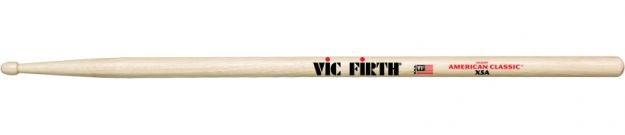 VIC FIRTH X5A American Classic Extreme