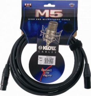 KLOTZ M5FM10