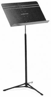 MANHASSET 5201 Voyager Stand