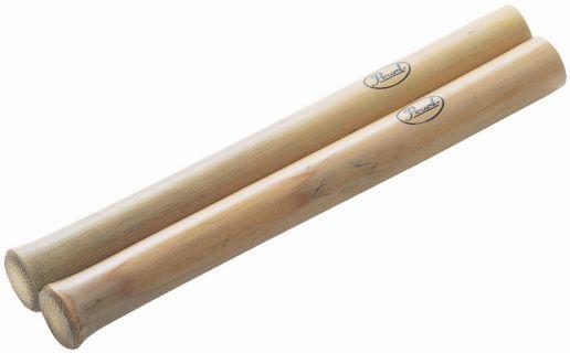 PEARL PCL-10FCB - Dřívka, bambusová