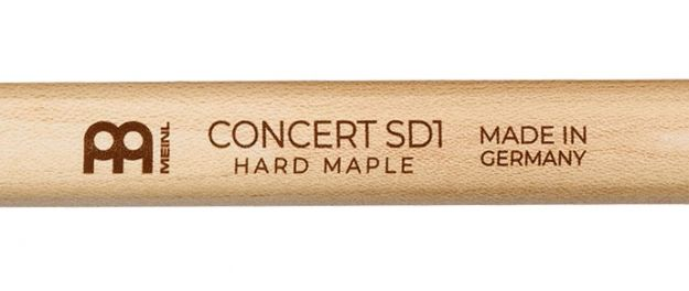 MEINL SB113 Concert SD1