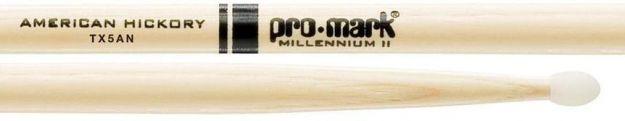 PRO-MARK 5A - Nylon