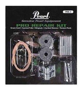 PEARL PRK-1 Pro Repair Kit