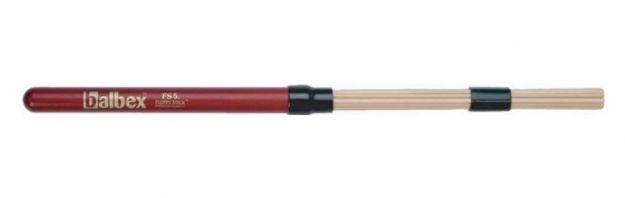 BALBEX FS5 Premium Bambus