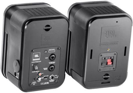 JBL CONTROL2PS/230