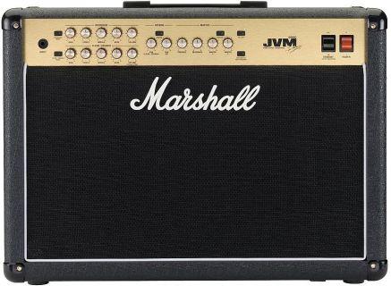 MARSHALL JVM205C, 50W, 2x12