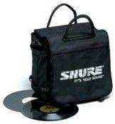 SHURE MRB Record Bag