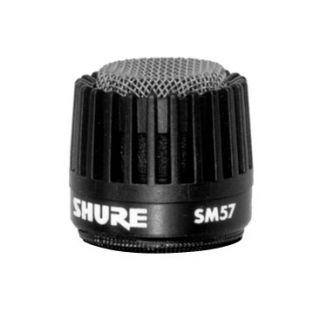 SHURE RK244G