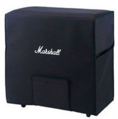 MARSHALL COVR-00051, obal pro reprobox