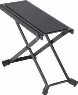 ON STAGE FS7850B, Foot Rest