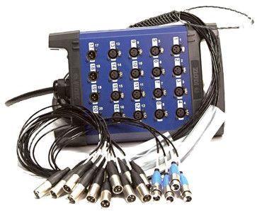 KLOTZ TL2U164X15, TrueLink EC - 15m