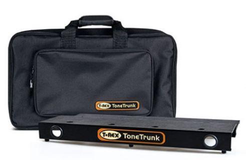 T-REX ToneTrunk 56