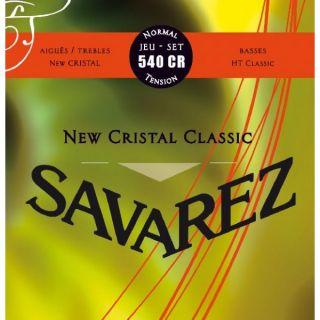SAVAREZ SA 540CR