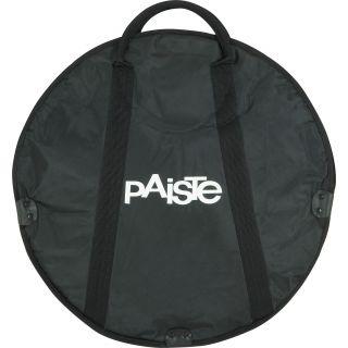 "PAISTE AC17120 Economy Cymbal Bag 20"""