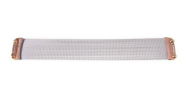 PEARL Ultra-Sound SN-1420C