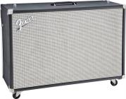 FENDER SuperSonic 60 Enclosure 212 Black