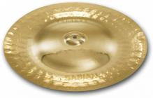 SABIAN Paragon Neil Peart China 19""