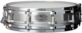 PEARL Free Floater FTSS-1435