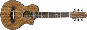 IBANEZ EWP14WB Open Pore Natural
