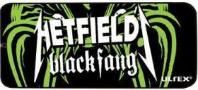 DUNLOP James Hetfield Black Fang 6 ks 0.73