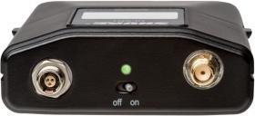 SHURE ULXD1-H51 (534 - 598 MHz)