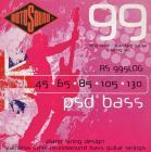 ROTOSOUND RS995LDG