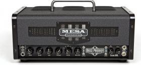 MESA BOOGIE Bass Prodigy