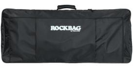 WARWICK RB 21412 B RockBag Student Line Keyboard Bag