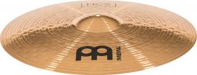 MEINL HCS Bronze Ride 20""