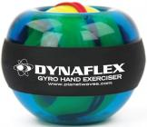 PLANET WAVES Dynaflex DFP01