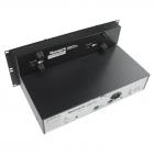 NUMARK CDN77 USB